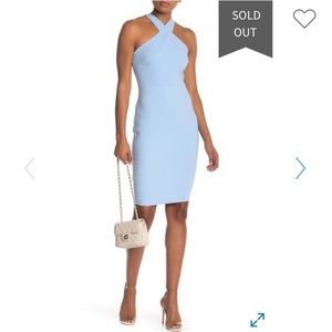 NWT Likely Carolyn Dress